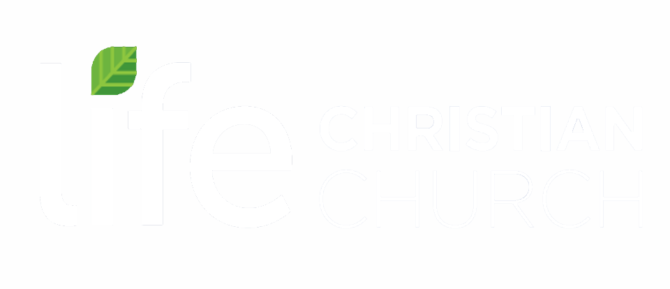 Life Christian Church | Las Vegas